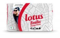 lotus-emilia-design-music-kasmir-pakkauskuva-id-91066.jpg