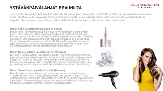 tiedote-braun-ystavanpaivalahjat-naisille.pdf