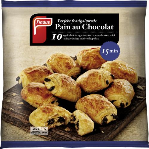 pain-au-chocolat.jpg