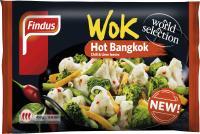 wok_hot_bangkok_2015-450_g.jpg