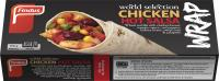 world_selection_chicken_hot_salsa_wrap-150_g.jpg