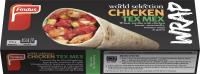 world_selection_chicken_tex_mex_wrap-150_g.jpg