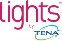 lights-by-tena-logo-id-94137.jpg
