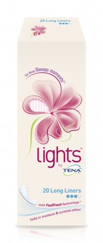 tena_lights_by_liners_20p_b1_longliners.jpg