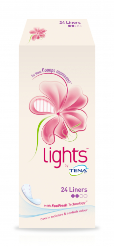 tena_lights_by_liners_24p_b1_liners.jpg