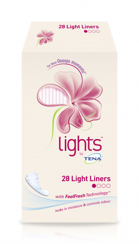 tena_lights_by_liners_28p_b1_lightsliners.jpg