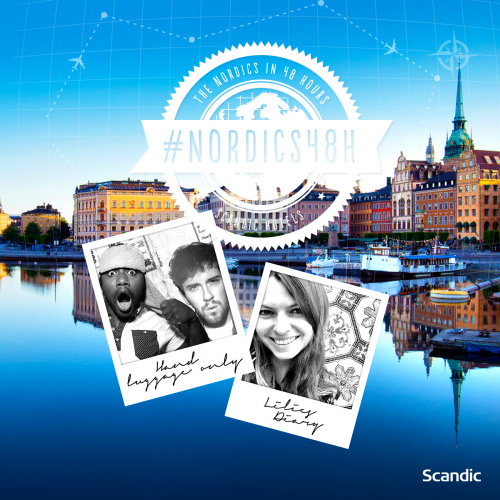 scandic-nordics48h-1.jpg