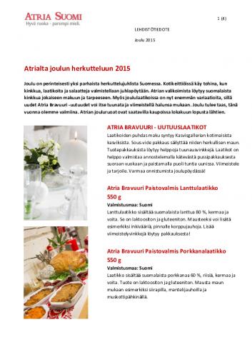 tiedote-atrian-joulutuotteet-2015.pdf