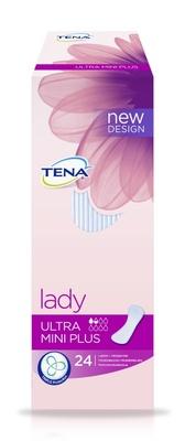 tena_lady_ultraminiplus_24p_b1_liners.jpeg