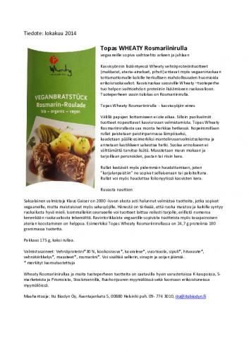 itu-biodyn-tiedottaa_-rosmariinirulla_uutuus-kasviproteiinia-suosivalle.pdf