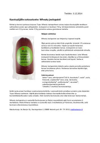 uutuus_-kasvissyojan-joulupaisti.pdf