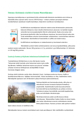 uutuus_ecomil-mantelijuoma-kalsiumilla_tiedote-tammikuu-2015.pdf