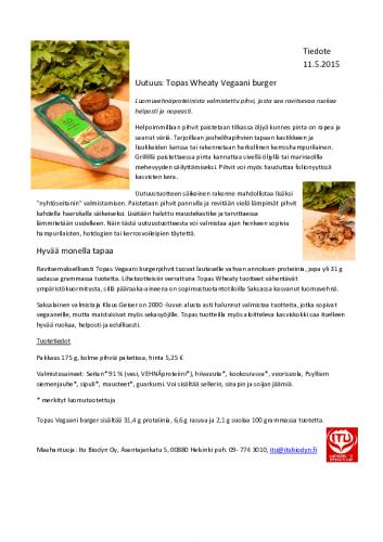 topas-wheaty-vegaani-burger_uutuustiedote.pdf