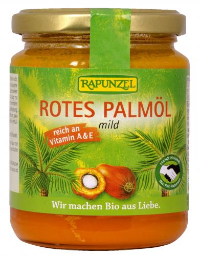 rapunzel_punainen-palmuoljy_printti.jpg