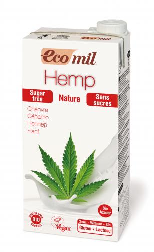 ecomil.tetra.hemp.sugar-free.1l.jpg