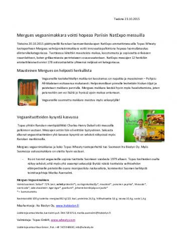 hopeaa-wheaty-vegaanimakkaralle-natexpo-messuilla.pdf