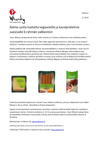 tiedote_topas_valikoima-laajenee-s-ryhman-myymaloissa.pdf