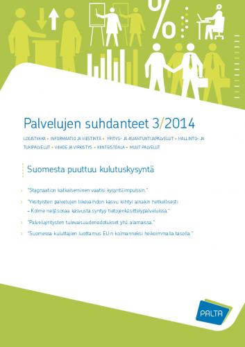 paltan_suhdannekatsaus_3_2014.pdf