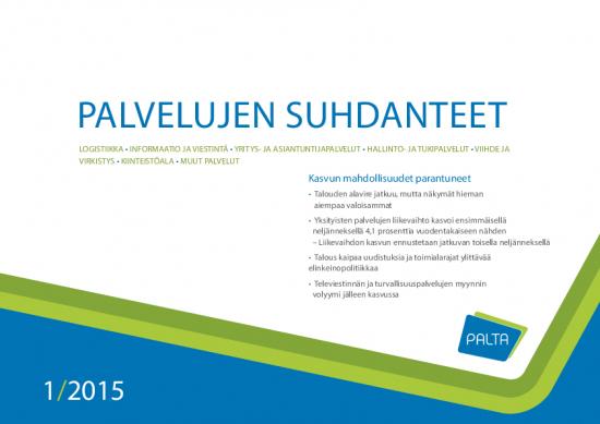 palvelujen-suhdanteet-1_2015.pdf