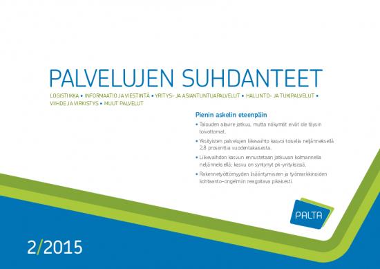 palvelujen_suhdanteet_2_2015.pdf