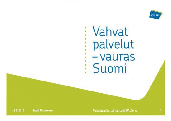 palvelujen_suhdanteet_esitys_2_2015.pdf