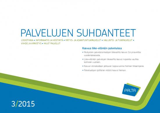 palta_suhdannekatsaus_3_2015.pdf