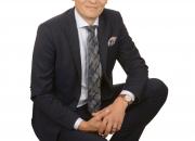Tatu Rauhamäki Paltan elinkeinopolitiikasta vastaavaksi johtajaksi