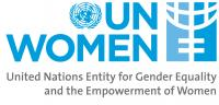 un_women_logo_en_blue_cmyk.eps