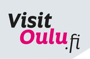 visitoulu_logo.png