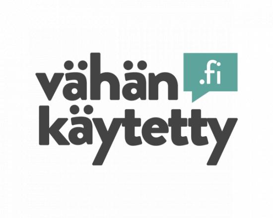 vahankaytetty-logo.png