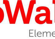 Puuelementtitehdas LapWall Oy palkkaa 40 uutta työntekijää