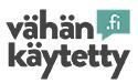 logo_vahankaytetty_72.jpg