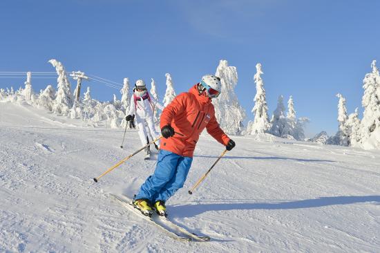 syote_skischool.jpg.jpg