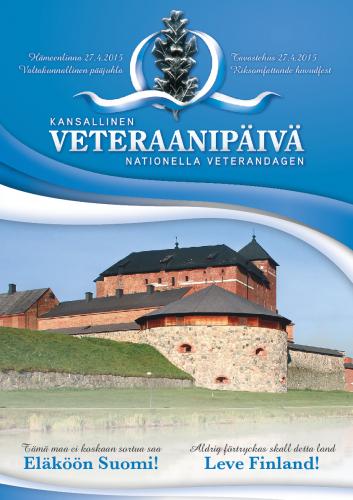 juliste_veteraanipaiva2015_a3.pdf