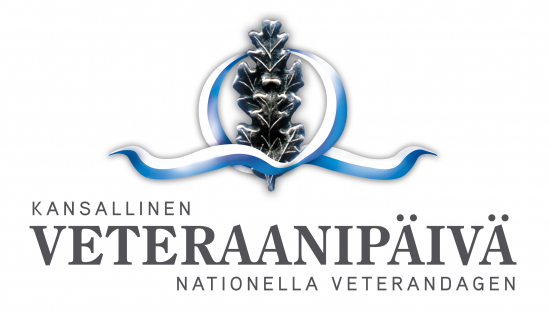 veteraanipv_logo_tekstein.jpg