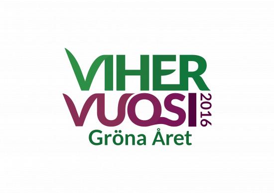vihervuosi_kompakti_logoversio-01.png