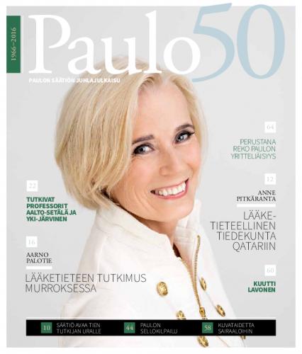 paulon-saatio-juhlajulkaisu-l-r-fin-2015-11-13-3.pdf