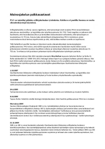 mainosjakelun-palkkasaatavat.pdf