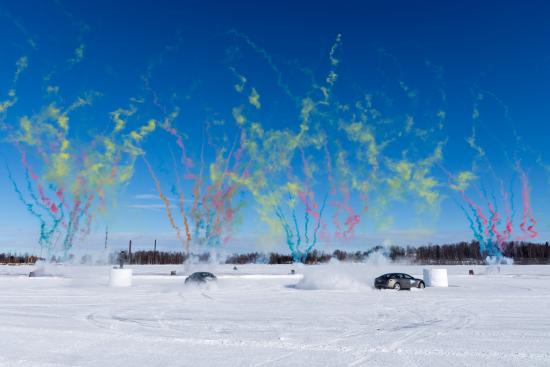 ice-rally-show.jpg