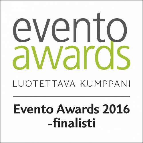 eventoawards2016_finalisti.jpg