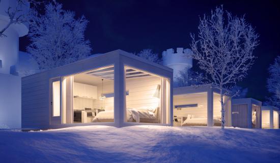 seaside-glass-villas-in-winter.jpg