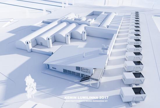 lumilinna-2017-2.jpg