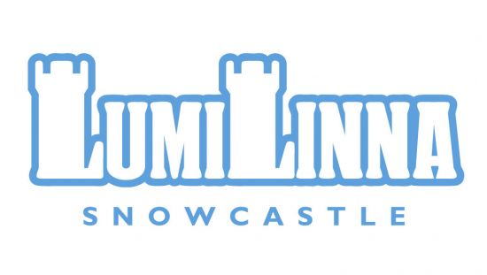 lumilinna-snowcastle.jpg