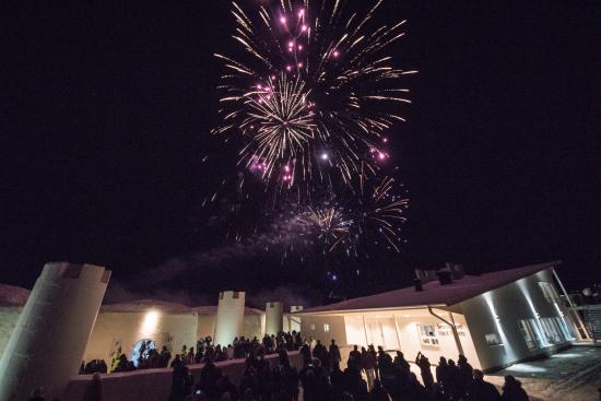 fireworks-synchronized-with-finlandia-hymn.jpg