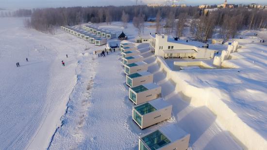 lumilinna-alue-ilmasta-talvi-2017.jpg