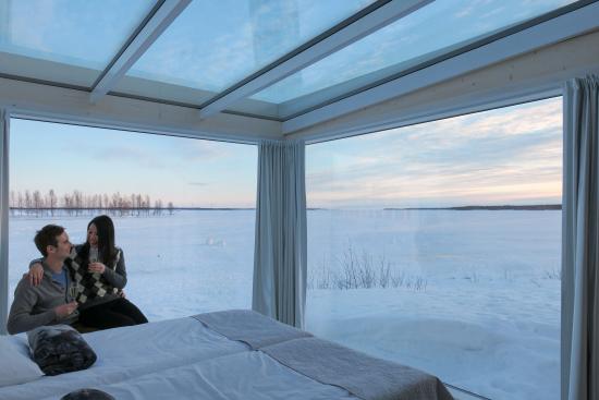 seaside-glass-villat-sijaitsevat-meren-rannalla.jpg