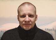 Jukka Haukkala North European Invest Oy:n toimitusjohtajaksi