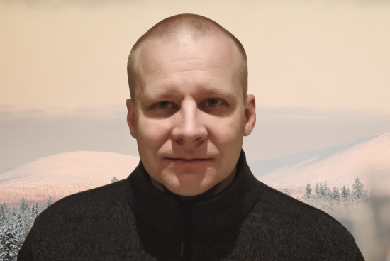 jukka_haukkala.png