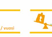 Oulun Energia Oy ja Calefa Oy yhteistyöhön: Uusi liiketoimintamalli vähentää asiakkaiden tarvetta ostaa energiaa
