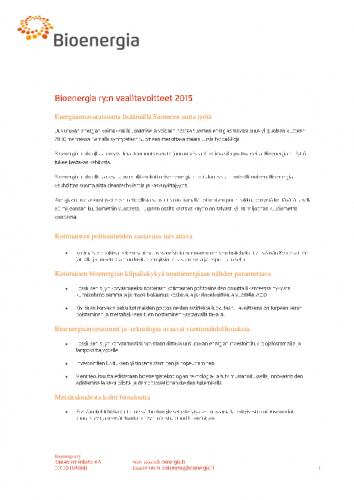 bioenergia_ryn_vaalitavoitteet_2015.pdf